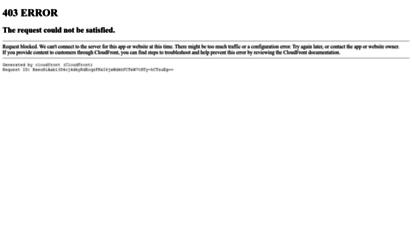 modernize.com - find the best home improvement contractors near you  modernize