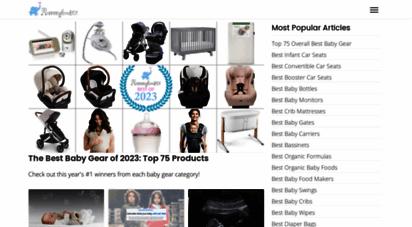 mommyhood101.com - mommyhood101  reviews - mommyhood101
