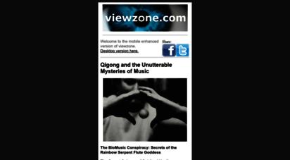mondovista.com
