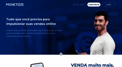 monetizze.com.br -