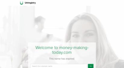 money-making-today.com -