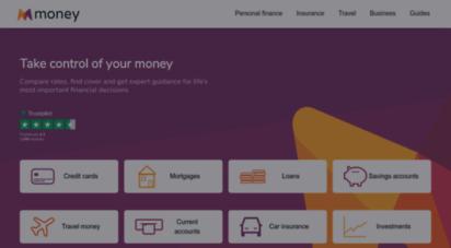 money.co.uk