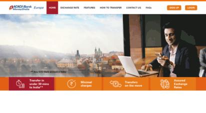 money2india.eu