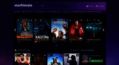 morfilmizle.com