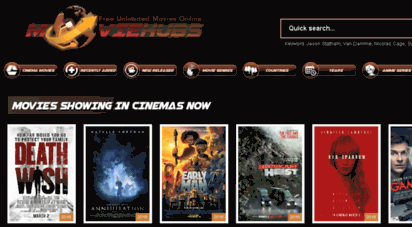 moviehubs.net -