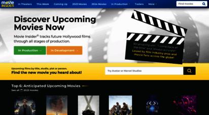 movieinsider.com