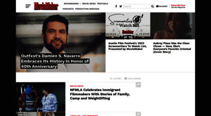 moviemaker.com