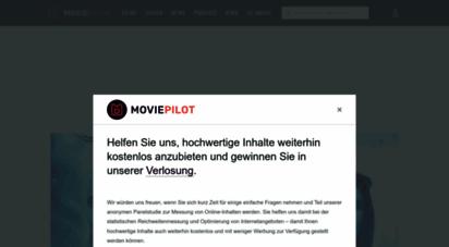 moviepilot.de