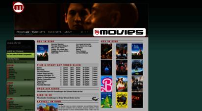 movies.ch