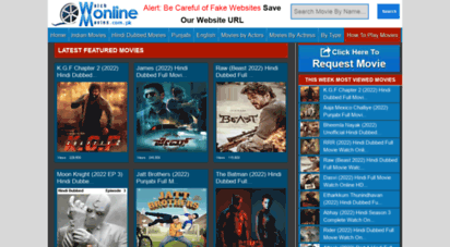 moviesonline.com.pk - watch online movies  free download movies in hd print