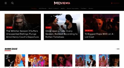 movieweb.com -