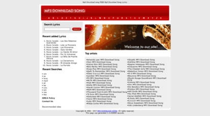 mp3-download-song.com - mp3 download songs «» free mp3 download song «»free love mp3 download songs
