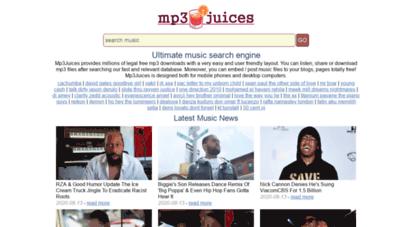 mp3-juices.com - mp3juices - free mp3 downloads