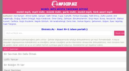 mp3cep.biz -