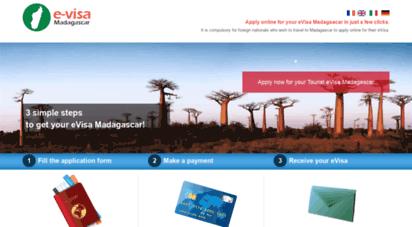 mp3toys4.win - official e visa madagascar - apply now madagascar visa