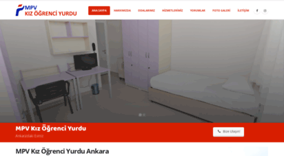 mpvkizyurdu.com