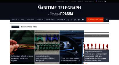 mtelegraph.com