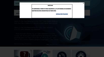 muflisbankasya.com.tr - müflis asya katılım bankası a.ş.