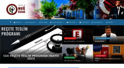 muglaeczaciodasi.org.tr