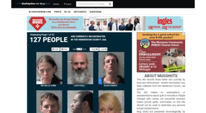 Welcome to Events cjonline com - Calendar - The Topeka