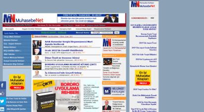 muhasebenet.net