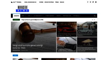 muhasebenews.com - muhasebe haberleri  muhasebe, vergi, sgk, ttk, denetim, çalışma hayatı