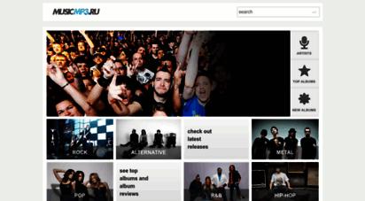 musicmp3.ru - mp3 music downloads  download music at musicmp3.ru