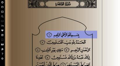 muslim-web.com