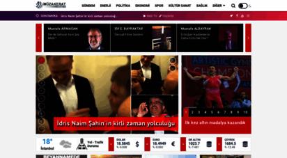 muzakerat.com - müzakerat haber  müzakerat köşe yazıları  müzakerat haber anlizi