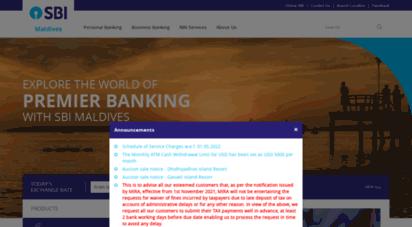 mv.statebank -
