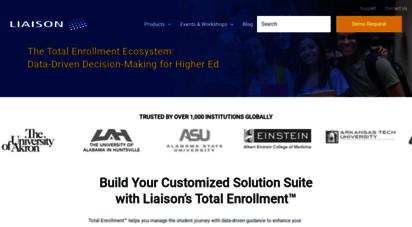Welcome to My.hilbert.edu Hilbert College