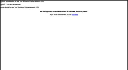 myarticle.com