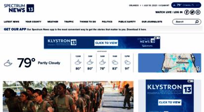 mynews13.com