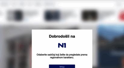 n1info.com -