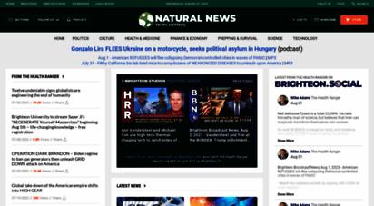 naturalnews.com -
