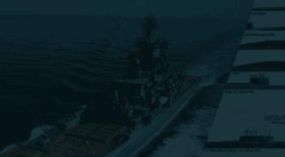 naval-encyclopedia.com