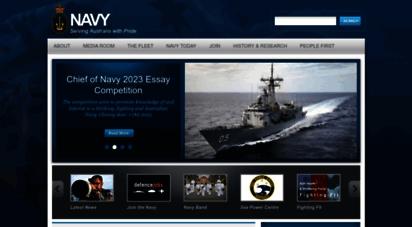 navy.gov.au