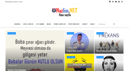 nazlim.net