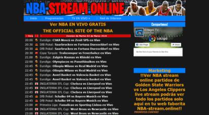 nba-stream.online