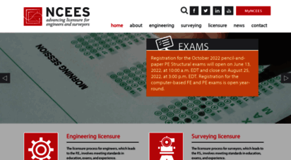 ncees.org -