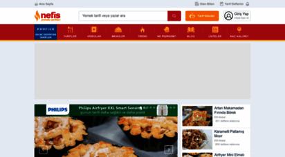 nefisyemektarifleri.com -