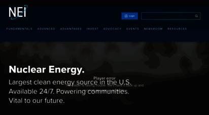 nei.org