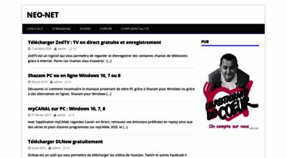 neo-net.fr