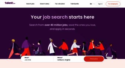 neuvoo.com - neuvoo. your job search starts here.