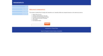newasiantv.tv