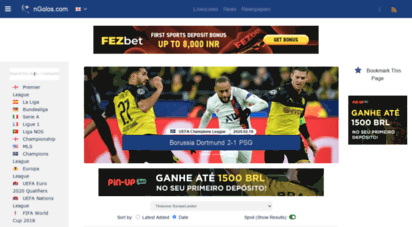 ngolos.com