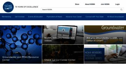 ngwa.org