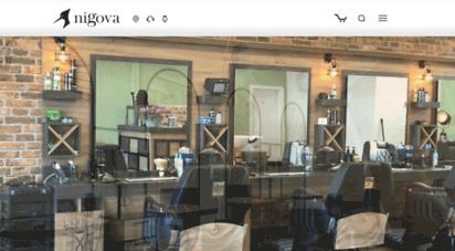 nigova.com