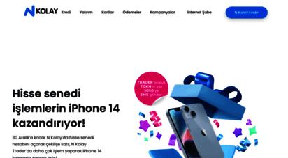 nkolay.com - n kolay