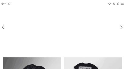 nofuturewear.com - nofuturewear